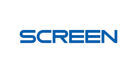 SCREEN Advanced System Solutions Co., Ltd.