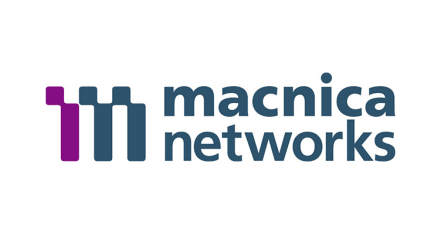 macnica networks